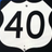 Doug Miner 40 South [40SouthNews]