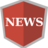 AngularJS News [AngularJS_News]