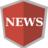 AngularJS News [AngularJS_News]