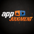 AppJudgment [AppJudgment]