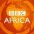 BBC Africa [BBCAfrica]