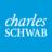 Charles Schwab Corp [CharlesSchwab]