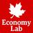Economy Lab blog [Economy_Lab]