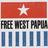 Free West Papua [FreeWestPapua]