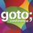 GOTO Conferences [GOTOcon]