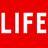 LIFE [LIFE]