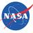NASA [NASA]