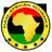 Pan-African Alliance [PanAfricanUnity]