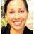 Heather Lee Presha [PreshaProps]