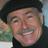 Steve Gibson [SGgrc]