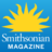 Smithsonian Magazine [SmithsonianMag]