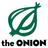 The Onion [TheOnion]