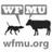 WFMU [WFMU]