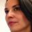 Arlene Davila [arlenedavila1]