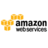 Amazon Web Services [awscloud]
