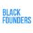 Black Founders [blackfounders]