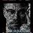 Howard Rambsy II [blackstudies]