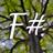 Community for F# [c4fsharp]