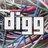 Digg Tech [diggtech]