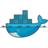 Docker [docker]