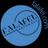 Falafel Software Inc [falafelsoftware]