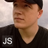Jonathan Sampson [jonathansampson]