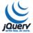 jQuery [jquery]