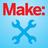 MAKE [make]