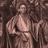 medievalpoc [medievalpoc]