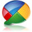 NetOffice [net_office]