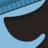 Nice Web Type [nicewebtype]