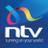 NTV Kenya [ntvkenya]