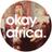 Okayafrica [okayafrica]