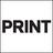 Print magazine [printmag]