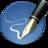 Scribus [scribus]