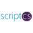 scriptcs [scriptcsnet]