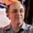 Stephen Wolfram [stephen_wolfram]