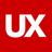 UX Magazine [uxmag]