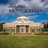 Monticello [TJMonticello]