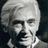 Zinn Quotes [ZinnQuotes]