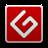 Project Gutenberg [gutenberg_org]