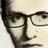 Mark Bajkowski [mworkflow]